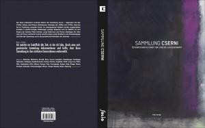 0-Publikation