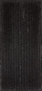 Jakob Gasteiger - o.T. (01) - Malerei - 1990