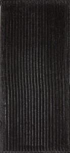 Jakob Gasteiger - o.T. (03) - Malerei - 1990