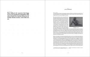 1-Publikation