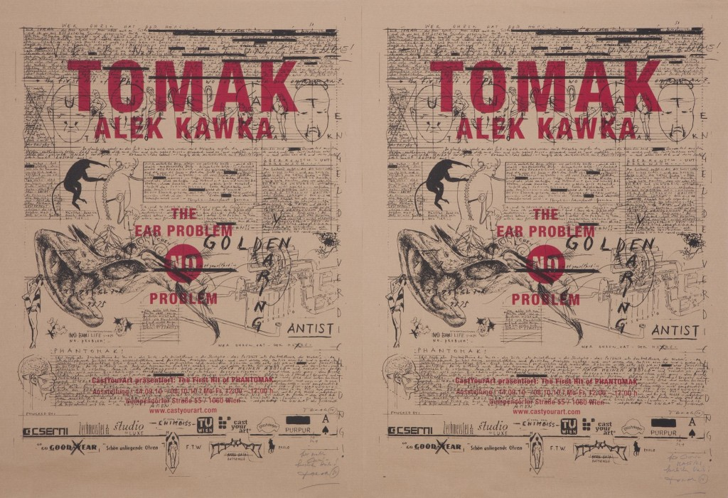 172_Tomak