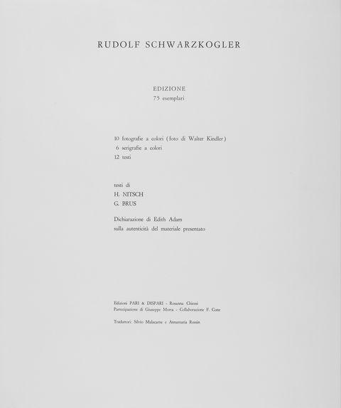 273_Schwarzkogler