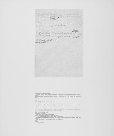 284_Schwarzkogler