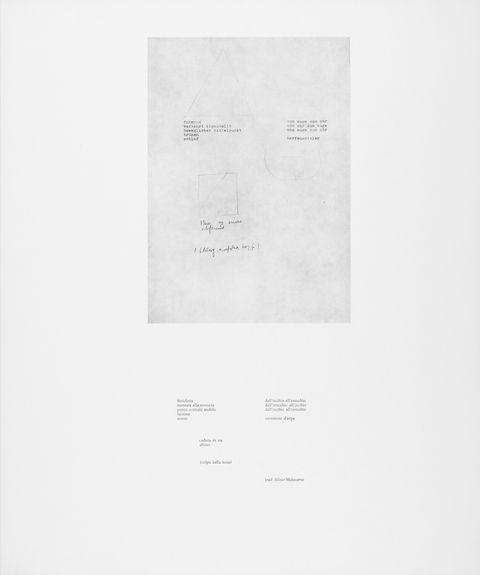 286_Schwarzkogler