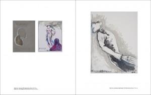 3-Publikation2