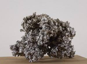 Jakob Gasteiger - Skulptur o.T. - Skulptur - 2011