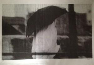 Thomas Redl - palaca of memory - in situ Edition 01 - Druck - 2014