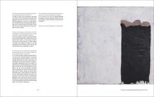 9-Publikation2